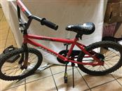 MAGNA BIKES Children's Bicycle BICYCLE